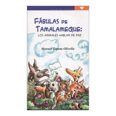 fabulas-de-tamalameque-2-9789586156158