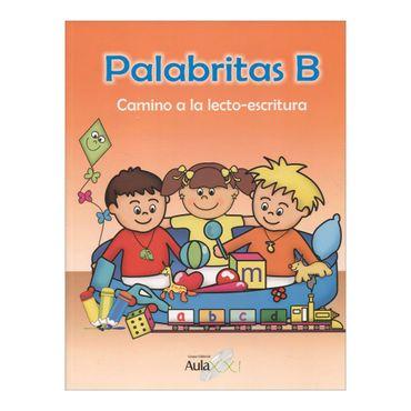 palabritas-b-camino-a-la-lectoescritura-2-9789589825532