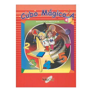 cubo-magico-a-matematicas-preescolar-2-9789589825556
