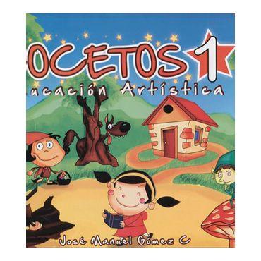 bocetos-educacion-artistica-1-2-9789584436306