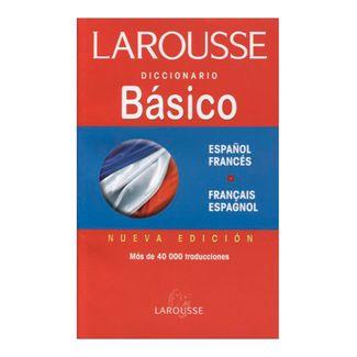diccionario-basico-larousse-espanol-francesfrancais-espagnol-2-9789706076793