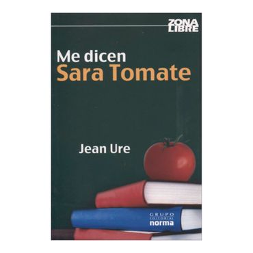 me-dicen-sara-tomate-2-9789584530172
