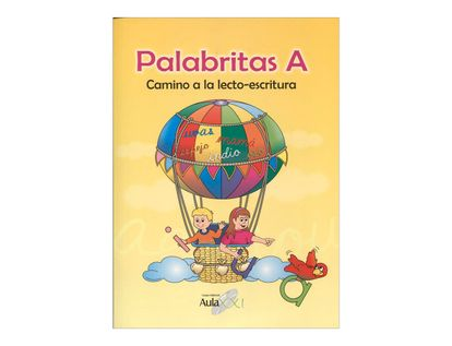 palabritas-a-2-9789589825549