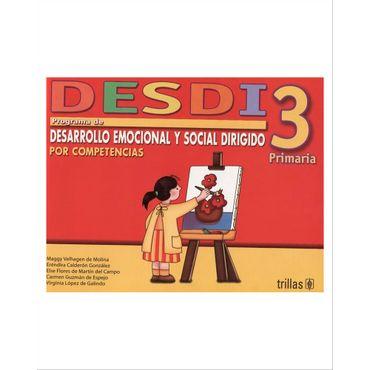 desdi-3-programa-de-desarrollo-emocional-y-social-dirigido-por-competencias-2-9789682476495