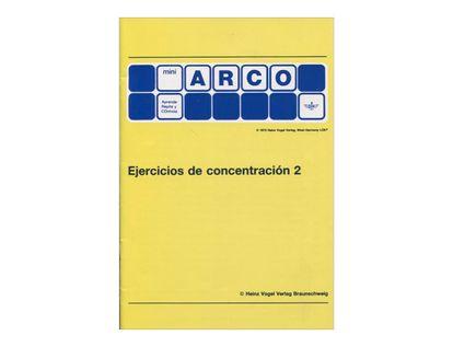 miniarco-ejercicios-de-concentracion-2-1-7705320002521