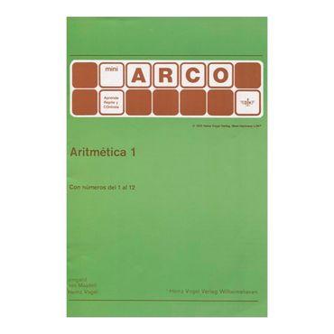 miniarco-aritmetica-1-1-7705320002637