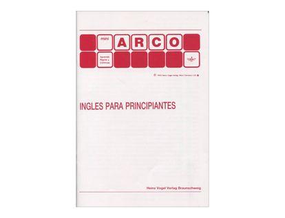 miniarco-ingles-para-principiantes-1-7705320002705
