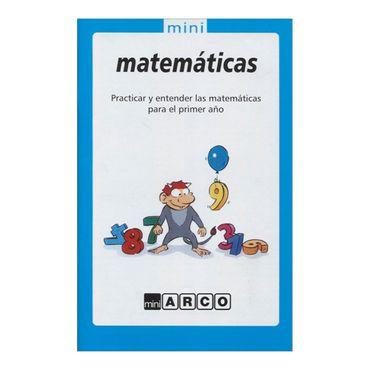 miniarco-practicar-y-entender-las-matematicas-para-el-primer-ano-1-7705320002170