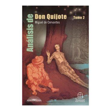 analisis-de-don-quijote-de-miguel-de-cervantes-tomo-2-2-9789583011986
