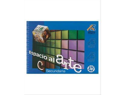 espacio-al-arte-c-2-9789588105383