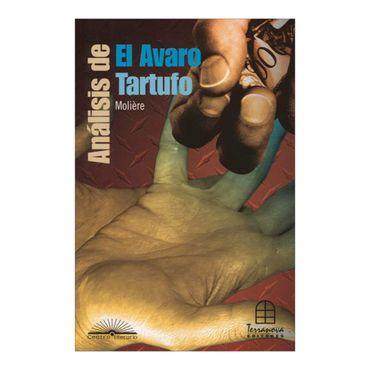 analisis-de-el-avaro-y-tartufo-de-moliere-2-9789583012075