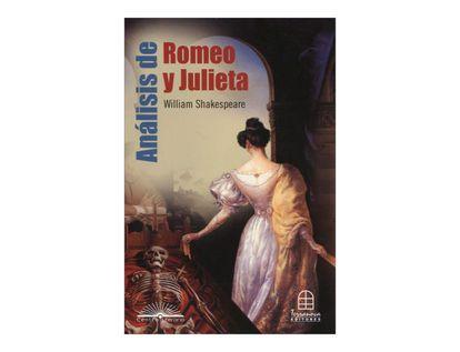 analisis-de-romeo-y-julieta-de-william-shakespeare-2-9789583012501