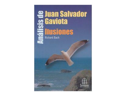 analisis-de-juan-salvador-gaviota-e-ilusiones-de-richard-bach-2-9789583014505