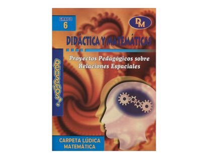 didactica-y-matematica-6-2-7707194130287