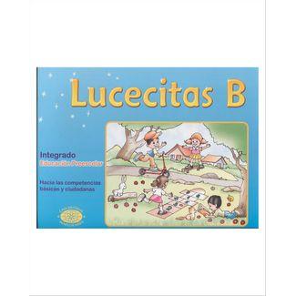 lucecitas-b-2-9789589715284