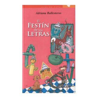 el-festin-de-las-letras-2-9789580509943