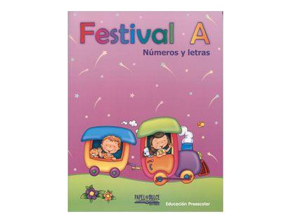 festival-a-numeros-y-letras-1-9789589772195