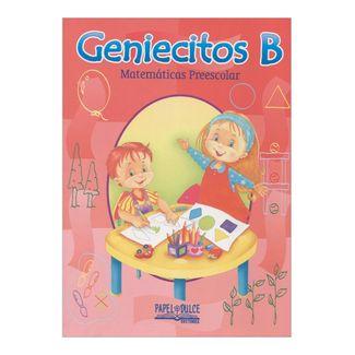 geniecitos-b-matematicas-preescolar-2-9789589715291