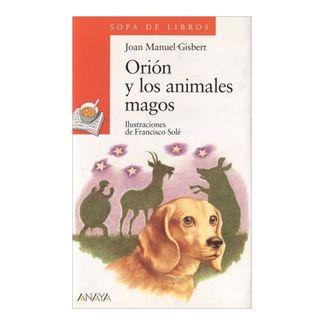 orion-y-los-animales-magos-proyecto-tres-sopas-1-9788466764919
