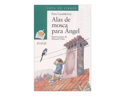 alas-de-mosca-para-angel-proyecto-tres-sopas-1-9788466747899