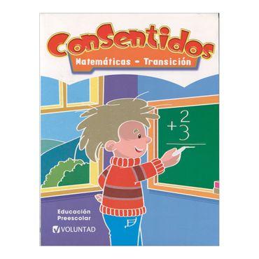 consentidos-matematicas-transicion-2-9789580229230