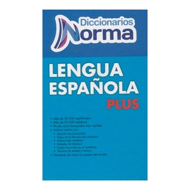 diccionario-norma-lengua-espanola-plus-2-9789584508850
