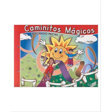 caminitos-magicos-2-9789589825563