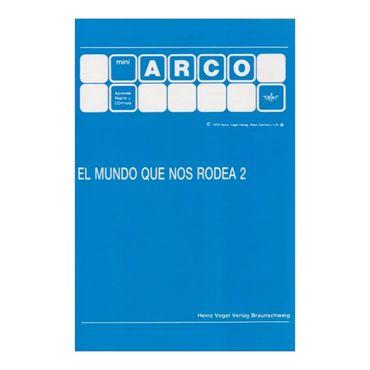 miniarco-el-mundo-que-nos-rodea-2-1-7705320002675