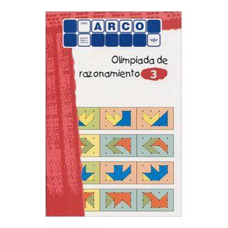 miniarco-olimpiada-de-razonamiento-3-1-7705320002897