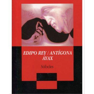 edipo-rey-antigona-ayax-2-9789978809631