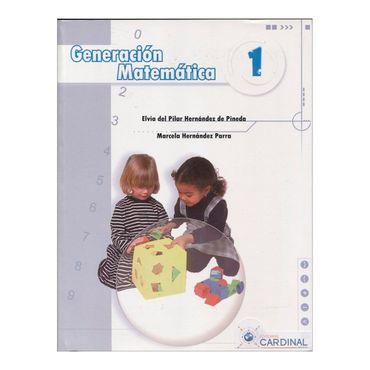 generacion-matematica-1-2-9789583391231
