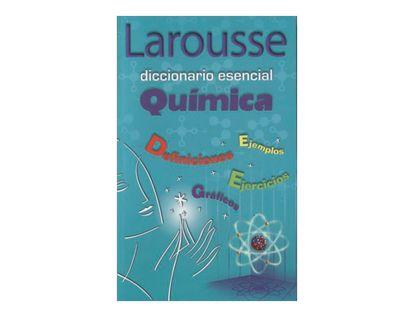 diccionario-esencial-quimica-2-9789702213420
