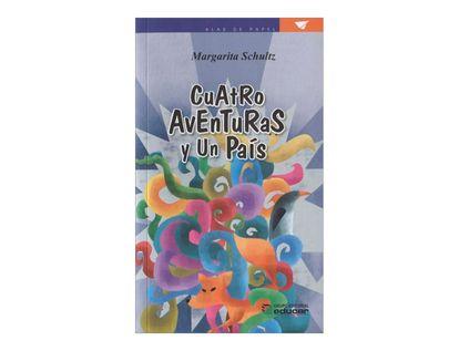 cuatro-aventuras-y-un-pais-2-9789580511823
