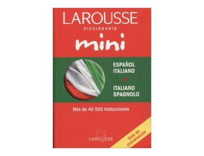 diccionario-larousse-mini-espanol-italiano-2-9782035420039