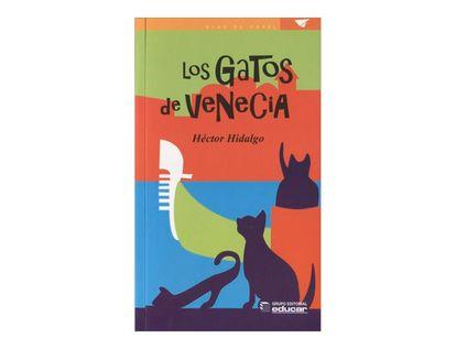 los-gatos-de-venecia-2-9789580511809