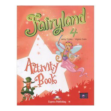 fairyland-4-activity-book-2-9781846794872