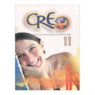 creo-11-2-9789586928748