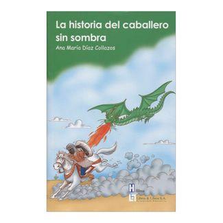 la-historia-del-caballero-sin-sombra-2-9789587240092