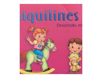 chiquilines-b-1-9789589793541