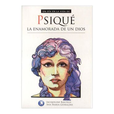 psique-la-enamorada-de-un-dios-2-9789561219243
