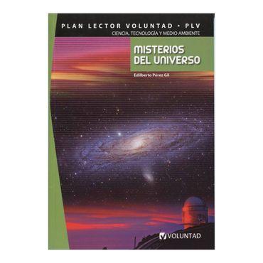 misterios-del-universo-2-9789580228592