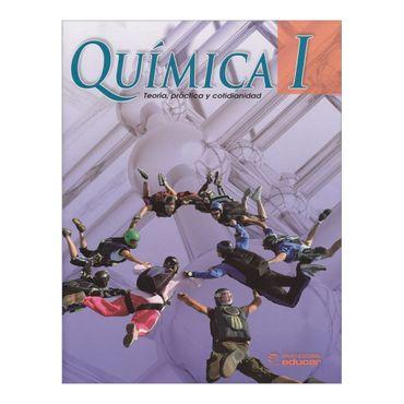 quimica-1-teoria-practica-y-cotidianidad-2-9789580512028
