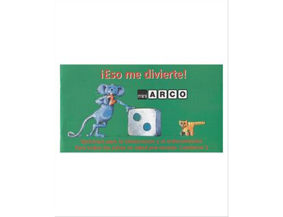 miniarco-eso-me-divierte-cuaderno-2-1-7705320002255