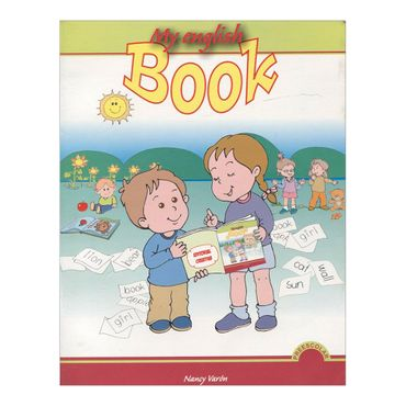 my-english-book-2-9789589745816