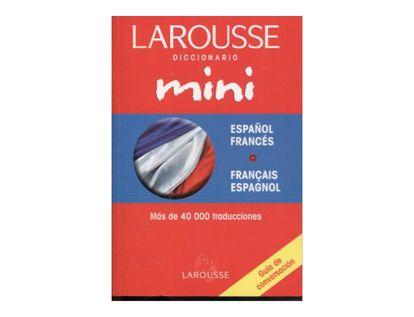diccionario-larousse-mini-espanol-francesfrancais-espagnol-2-9789702203636