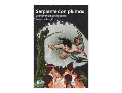 serpiente-con-plumas-2-9789587241686