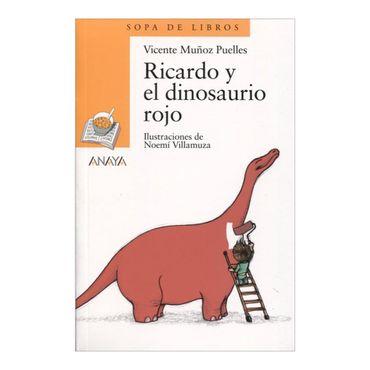 ricardo-y-el-dinosaurio-rojo-proyecto-tres-sopas-1-9788466763493