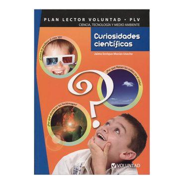 curiosidades-cientificas-2-9789580229506