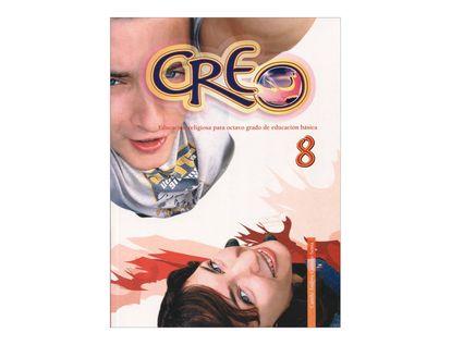 creo-8-2-9789586928717
