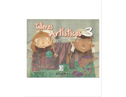 talleres-artisticos-3-2-9789588342580